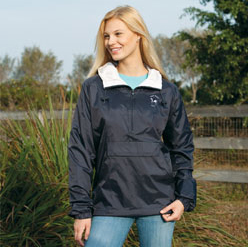 Dakota Stables outerwear